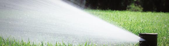 Irrigation in Garden City New York,Irrigation in East Rockaway,Irrigation in hewlett harbor NY,valley stream NY,Irrigation in Long Beach NY,irrigation in five towns,irrigation in malverne ny